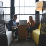 How to Get a Market Research Job Without Being a Survey Participant