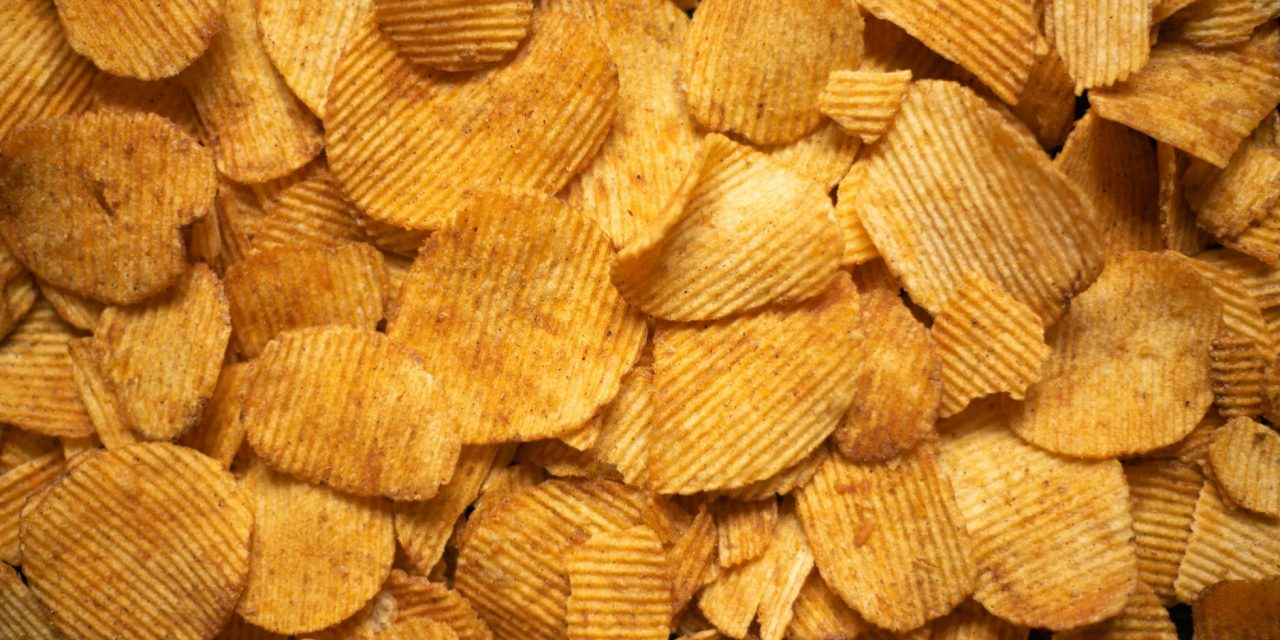 Frito-Lay Uses Innovative Market Research to Improve Its Brands and Products