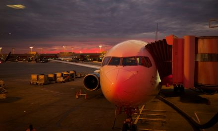 How Market Research Helps Southwest Airlines Monitor Customer Service Satisfaction Levels
